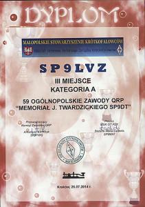2014_dyplom_qrp_majowe