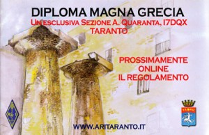 diploma-magna-grecia-300x194