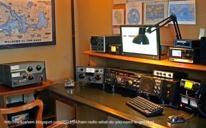 ham_radio_tips_guide-300x187