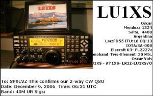 lu1xs