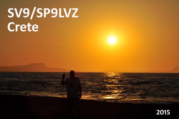 sv9_sp9lvz_crete_1