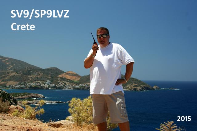 sv9_sp9lvz_crete_2